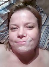 Wife Bucket pic 16