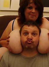 Wife Bucket pic 11