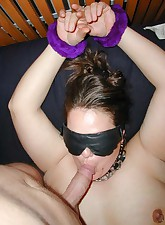 My Bound Wife pic 4