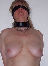 My Bound Wife pic 12