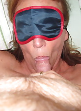My Bound Wife pic 8