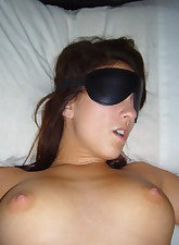 My Bound Wife pic 3