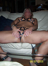 My Bound Wife pic 7