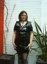 My Bound Wife pic 1
