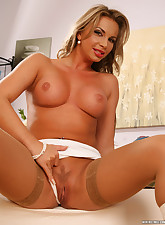 Her First MILF pic 7