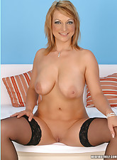 Her First MILF pic 11