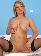 Her First MILF pic 12