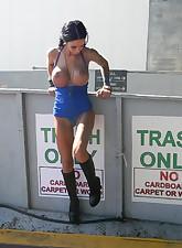 Angelina Valentine pic 11
