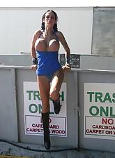 Angelina Valentine pic 12