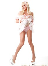 Mary Carey pic 1