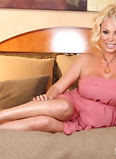 Mary Carey pic 4