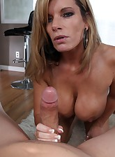 Mommy Blows Best pic 12