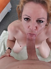 Mommy Blows Best pic 15