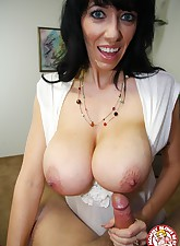 Mommy Blows Best pic 11