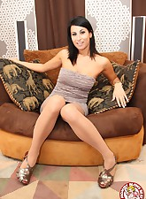 Mommy Blows Best pic 1