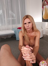 Mommy Blows Best pic 13
