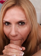 Mommy Blows Best pic 14