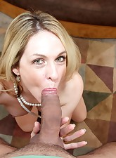 Mommy Blows Best pic 10