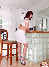 Mommy Blows Best pic 3