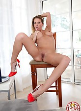 Mommy Blows Best pic 4