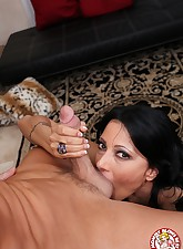 Mommy Blows Best pic 16