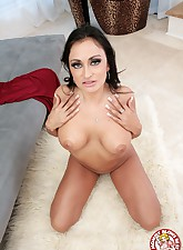 Mommy Blows Best pic 17