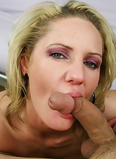 Mommy Blows Best pic 7
