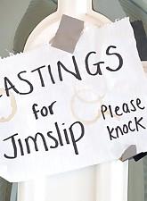 Jim Slip pic 1