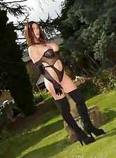 Miss Hybrid pic 9