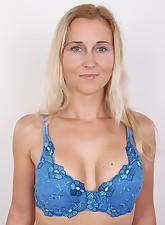 Czech Casting pic 4