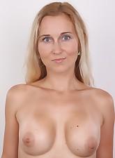 Czech Casting pic 10