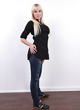 Czech Casting pic 4
