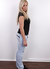 Czech Casting pic 3