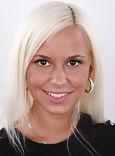 Czech Casting pic 1