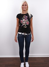 Czech Casting pic 2