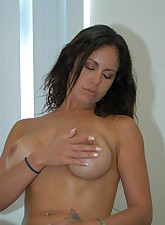 MILF Next Door pic 15