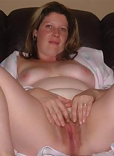Dirty Wives Exposed pic 4
