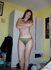 Dirty Wives Exposed pic 9