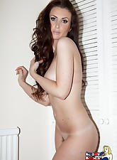 Real Brit Babes pic 12
