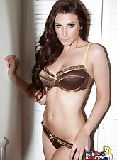 Real Brit Babes pic 3