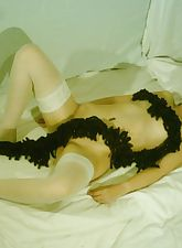 Dirty Wives Exposed pic 3