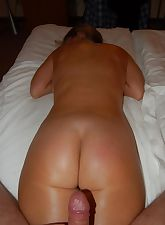 Dirty Wives Exposed pic 13