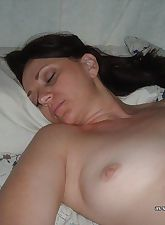 Dirty Wives Exposed pic 2