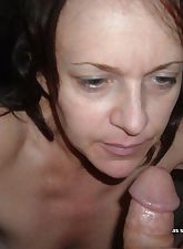 Dirty Wives Exposed pic 6
