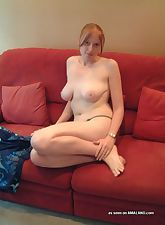 Dirty Wives Exposed pic 11