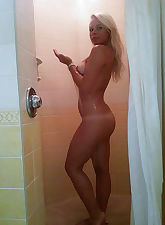 Dirty Wives Exposed pic 1