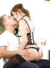 Private.com pic 2