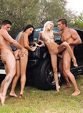 Private.com pic 7