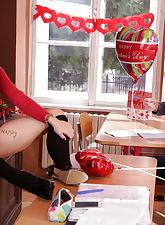 Private.com pic 3