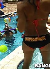 Bang Bros Network pic 4